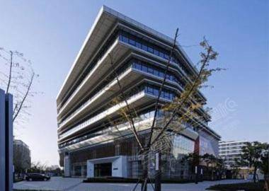 上海IBP国际会议中心
