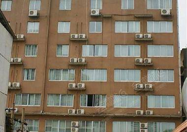 长沙铁建精品酒店