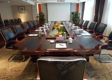 行政会议室1号