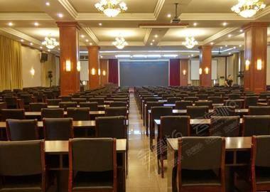 三楼会议室1
