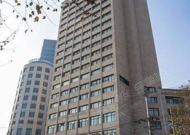 上海兴华宾馆
