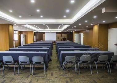 4018会议室
