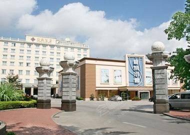 龙泉酒店(深圳北站店)