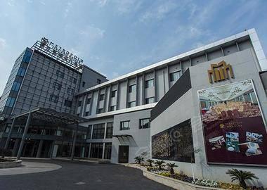 上海锦江都城闵行饭店