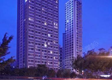 深圳葵花公寓