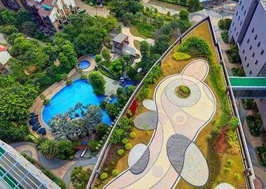晋江佰翔世纪酒店