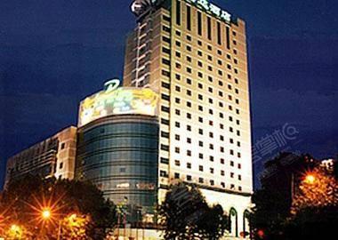 昆明佳路达酒店
