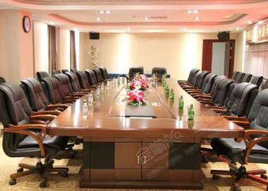 第1会议室