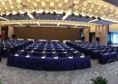 大会议室(中厅)