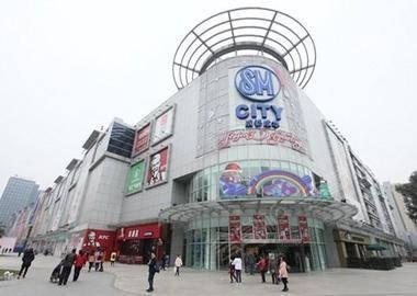 成都银族文化M78场馆