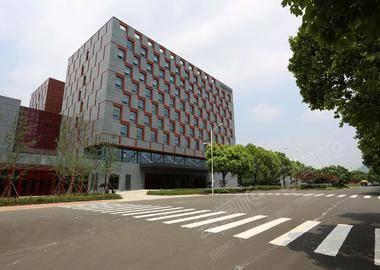 南京南大国际会议中心