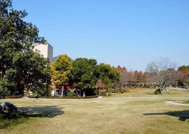上海九州书院