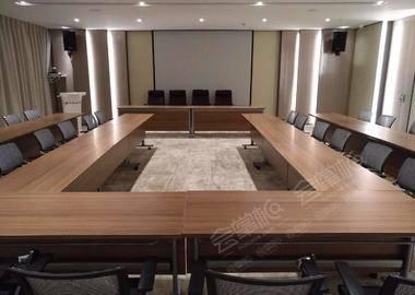 商务多功能会议厅2