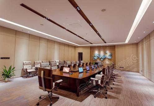 董事会会议室