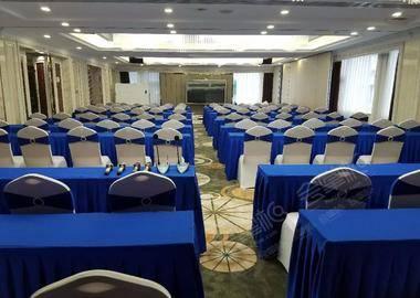 会议室V1+V2