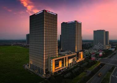 南京瑞斯丽酒店