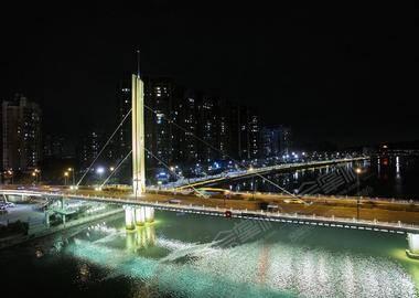 廣州番禺西麗酒店