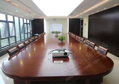 小会议室2