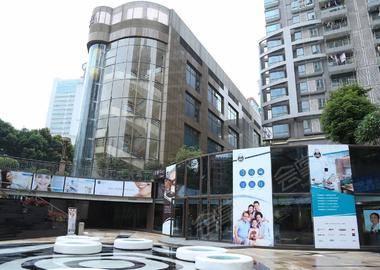 广东安柏中心