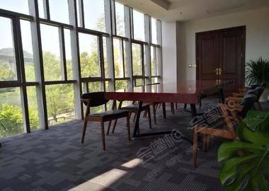 精品会议室