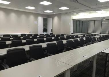 多功能会议室3
