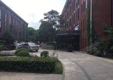 杭州七亩庭园精品酒店