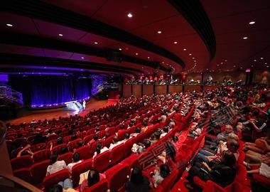 丽都歌剧院
