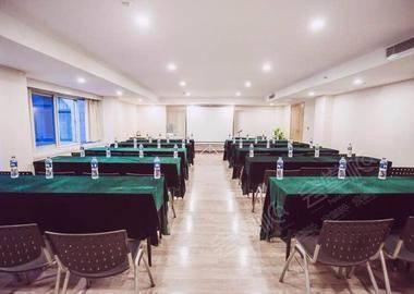 6楼会议室