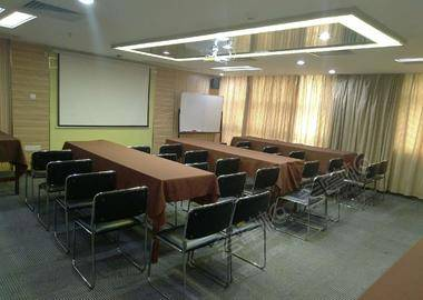 會議室16樓會議室