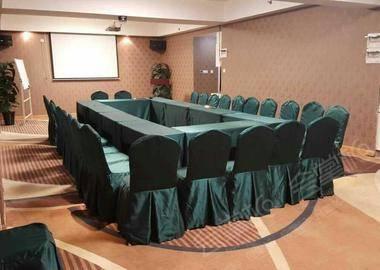 11楼会议室