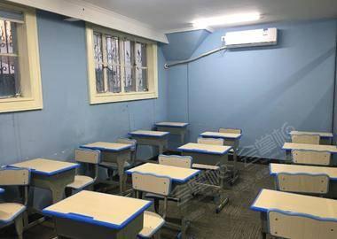 斜土路-托管班教室7