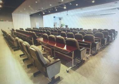 403会议室