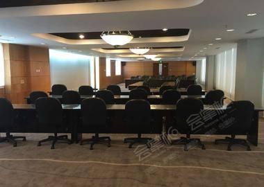 602会议室