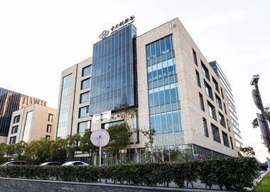 上海中大创新谷