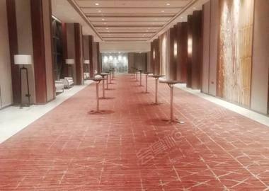 宴会厅前厅
