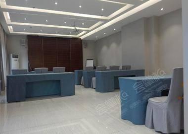 多功能会议室2