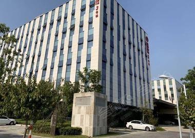 南京圣和文化交流中心