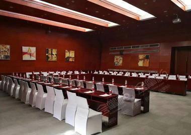 二期第5会议室