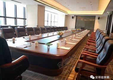 三楼会议室2