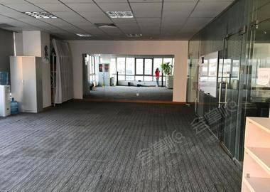 闵欣大厦-会议室