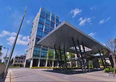 北京先锋金融大厦