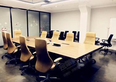 武进路-大会议室