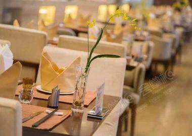 儒苑中餐厅