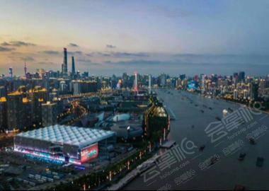 中国船舶馆上海安莎国际会议中心
