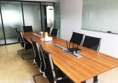 会议室-中号