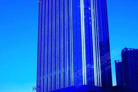长沙高升华美达酒店