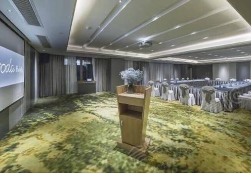 1號廳會議室