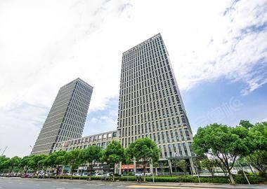 南京K HOTEL酒店