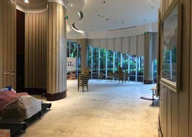 2号线钱江路-大会议室