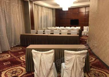 303会议室